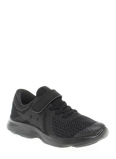 Nike Revolution 4 Siyah